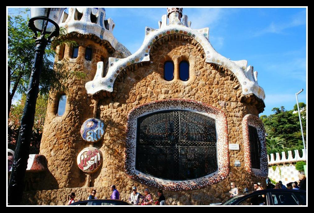 スペイン,旅行,おすすめ,観光地,おすすめスポット,画像